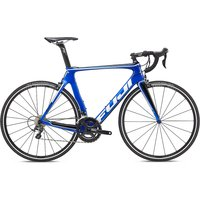 Fuji Transonic 2.3 Road Bike 2018