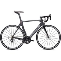Fuji Transonic 2.5 Road Bike 2018