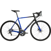 Verenti Technique Tiagra Disc Road Bike 2017