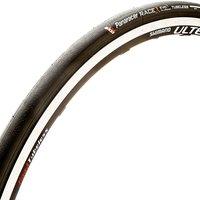 Panaracer Race A Evo 3 Tubeless Folding Road Tyre 2017