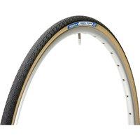 Panaracer Pasela ProTite Folding Tyre 2017
