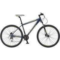 Schwinn Rocket 4 Mountain Bike 2016