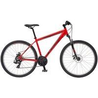 Schwinn Rocket 5 Mountain Bike 2016