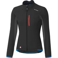 Shimano Womens Windstopper Jacket 2017