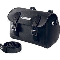 Brooks England Millbrook Saddlebag AW17