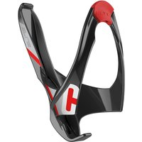 Elite Cannibal Wide Mouth Bottle Cage AW17