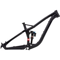 NS Bikes Snabb Plus 150 (w- DPX2 mount) Frame 2018