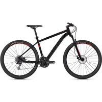 Ghost Kato 2.7 27.5 Hardtail Bike 2018