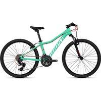 Ghost Lanao 2.4 24 Kids Bike 2018