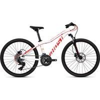 Ghost Lanao D4.4 24 Kids Bike 2018