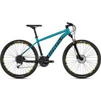 Ghost Kato 4.7 27.5 Hardtail Bike 2018
