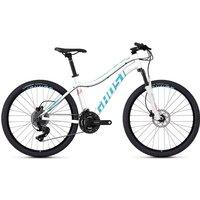 Ghost Lanao 1.6 26 Ladies Hardtail Bike 2018