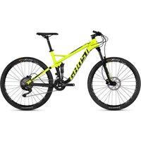 Ghost Kato 2.7 27.5 Full Suspension Bike 2018