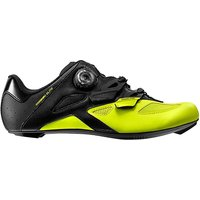 Mavic Cosmic Elite Road Shoe