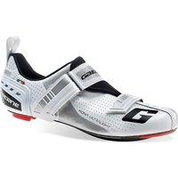 Gaerne Carbon G.Kona Triathlon Shoes 2018