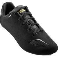 Mavic Aksium Road Shoes