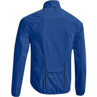 Altura Pocket Rocket 2 Waterproof Jacket