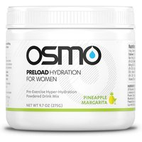 Osmo Preload Hydration For Women