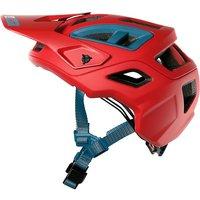 Leatt DBX 3.0 All Mountain Helmet 2018