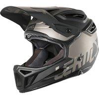 Leatt DBX 5.0 Helmet 2018