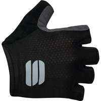 Sportful TC Gloves SS18