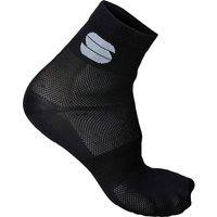 Sportful Ride 10 Socks SS18