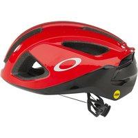 Oakley ARO3 Helmet 2018