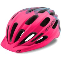 Giro Hale Youth Helmet 2018