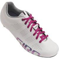 Giro Womens Empire ACC Road Shoe 2018