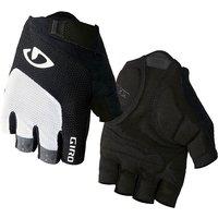 Giro Bravo Gel Short Finger Gloves SS18