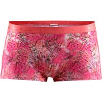 Craft Womens Greatness Boxer SS18