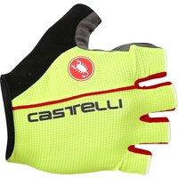 Castelli Circuito Gloves SS18