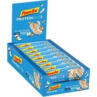 PowerBar Protein Nut 2 Bar (18 x 60g)