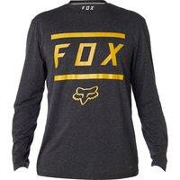 Fox Racing Listless LS Tech Tee SS18