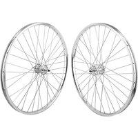 SE Bikes 29 BMX Wheelset
