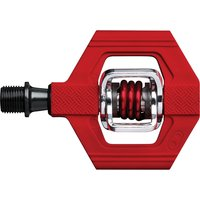 Crank Brothers Candy 1 Clipless MTB Pedals