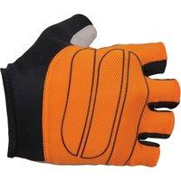 Sportful Illusion Gloves SS17