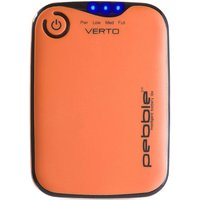Veho Pebble Verto Portable Powerbank 2017