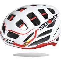 Suomy Gun Wind Cofidis Team Helmet 2018