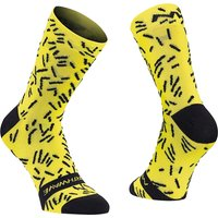 Northwave Access Frizz Socks SS18