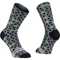 Northwave Access Triangle Socks SS18
