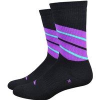 Defeet Thermeator Twister Socks