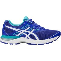 Asics Womens Pulse 9 Shoes AW17