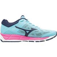 Mizuno Womens Synchro MX 2 Shoes (SS17)