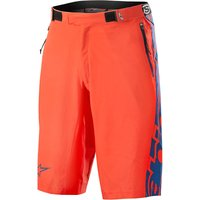 Alpinestars Mesa Shorts SS18