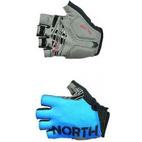 Northwave Blaze Short Finger Gloves 2017