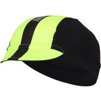 Al UV Protection Sunny Cap SS17