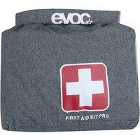 Evoc First Aid Kit Pro