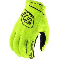 Troy Lee Designs Youth Air Gloves 2018