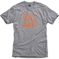 100% Youth Elliot T-Shirt SS18